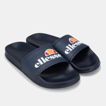 ellesse Men's Filippo SYNT Slides