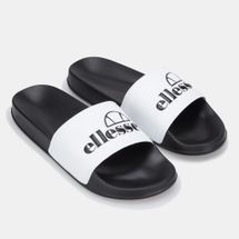 ellesse Men's Filippo Slides