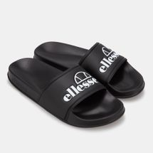 ellesse Women's Filippo Slides