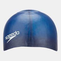 Speedo Flat Silicone Cap