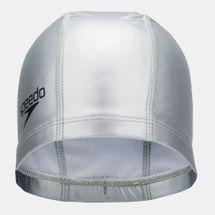 قبعة السباحة بيس من سبيدو
