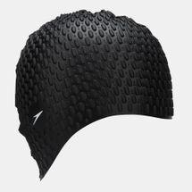 قبعة السباحة بابل من سبيدو