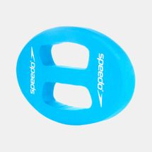 أقراص السباحة هايدرو من سبيدو