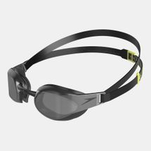 Speedo Fastskin Elite Swimming Goggles