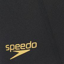 Speedo X V Jammers, 350754