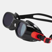 Speedo Men's Futura Classic Goggles - Black, 1718284