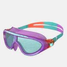 Speedo Kids' Biofuse Rift Junior Swimming Goggles (Older Kids)