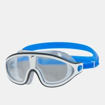 Speedo Biofuse Rift Mask Googles