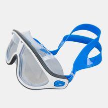 نظارات السباحة بايوفيوز ريفت ماسك من سبيدو - أزرق, 1718297