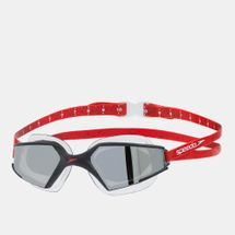 Speedo Aquapulse Max 2 Mirror Goggles