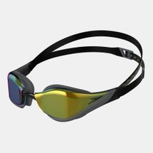 Speedo Fastskin Pure Focus Mirror Swimming Goggles