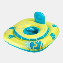 Speedo Kids' Turtle Swimming Seat (Baby and Toddler)