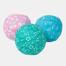 Speedo Kids' Water Balls (Baby and Toddler)