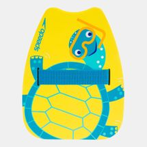 Speedo Kids' Printed Back Float (Baby and Toddler)