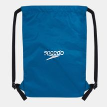 حقيبة المسبح من سبيدو