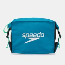 حقيبة المسبح إتش20 جراب من سبيدو