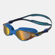 Speedo Vue Mirror Swimming Goggles