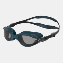 Speedo Vue Swimming Goggles