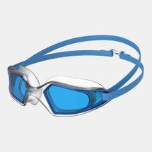 نظارات السباحة هايدروبلس من سبيدو