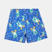 Speedo Kids' Corey Croc 11-inch Swimming Shorts