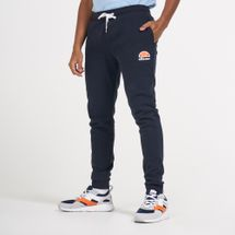 Ellesse Men's Ovest Sweatpants
