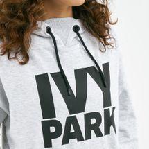 هودي لوجو من IVY PARK للنساء, 1699995