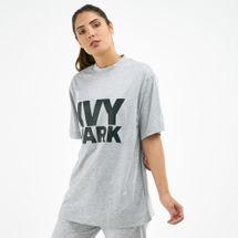 IVY PARK Women's Logo T-Shirt