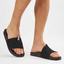 Slydes Cruz M Sandals