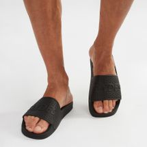 Slydes Cali Sandals