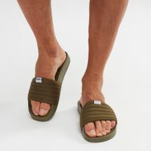 Slydes West Sandals