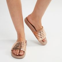 Slydes Port Sandals