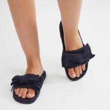 Slydes Monroe Sandals