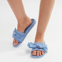 Slydes Brighton Sandals