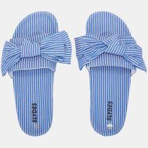Slydes Brighton Sandals, 1056256