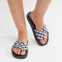 Slydes Dessa Sandals