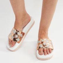 Slydes Starstruck Sandals