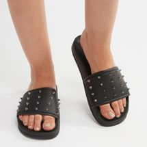 Slydes Nova Spike Sandals