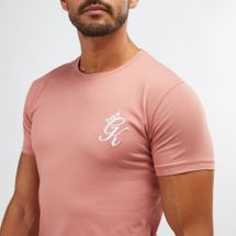 Gym King Longline T-Shirt, 1159057