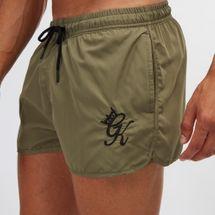 Gym King Curve Swim Shorts, 1159117