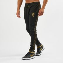 Gym King Gold Edition Poly Tracksuit Joggers