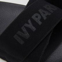 IVY PARK Logo Tape Slides, 1418048