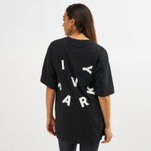 IVY PARK Dubai Limited Edition T-Shirt, 1418226