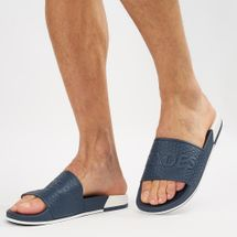 Slydes Split Sandals