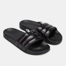 Slydes Women's Mode Slides