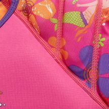 Zoggs Kids' Mermaid Flower Water Wing Swim Vest, 1147656