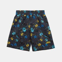 Zoggs Kids' Chopper Watershorts