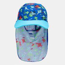 قبعة يونيكورن من زوجز للاطفال الصغار