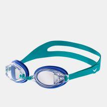 نظارات السباحة كروم من نايك
