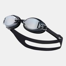 Nike Swim Chrome Mirror Goggles