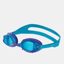نظارات السباحة كروم ياوث من نايك سويم